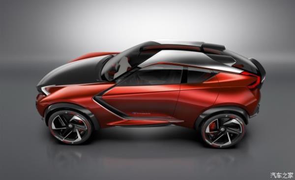 เจอกันแน่ปี 2018 นี้ กับ All New Nissan Juke Generation-2