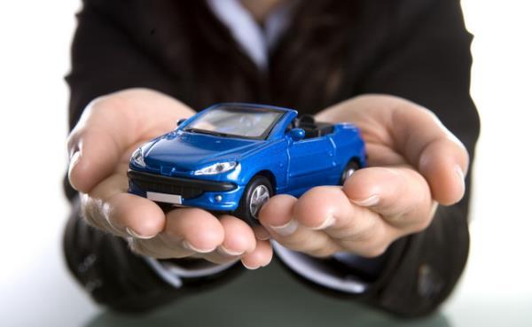 ซื้อรถใหม่ป้ายแดง ถ้าคิดว่าจะขายต่อมีหลักในการเลือกซื้อรถอย่างไร ??