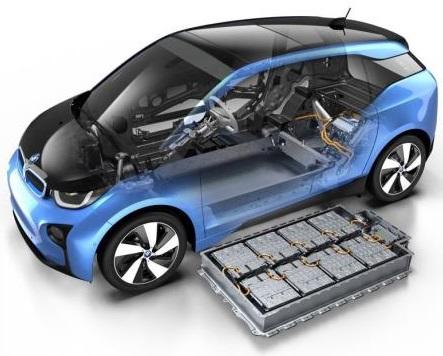แบตเตอร์รี่ Solid State ที่สามค่ายดัง  Toyota – Nissan – Honda จับมือกันร่วมพัฒนาเพื่อนวัตกรรมยานยนต์