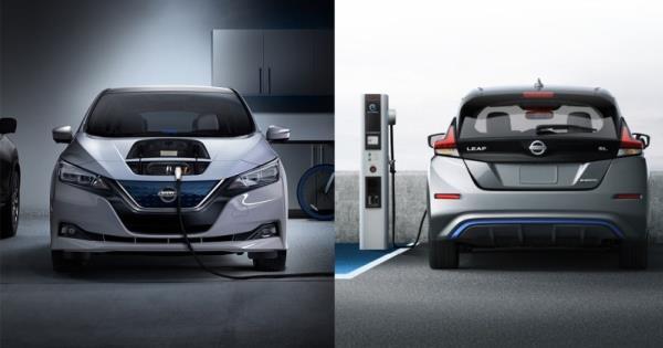 แบตเตอร์รี่ Solid State ที่สามค่ายดัง  Toyota – Nissan – Honda จับมือกันร่วมพัฒนา