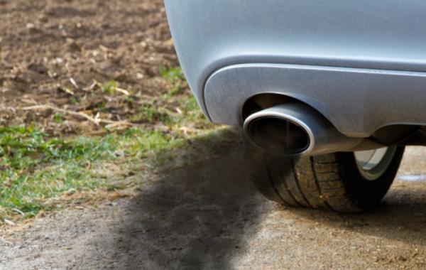 วิธีแก้ปัญหาควันแบบง่ายๆ เพียงแค่เจ้าของรถให้ความร่วมมือ