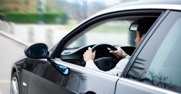 ความเชื่อที่ผิดในการขับรถยนต์