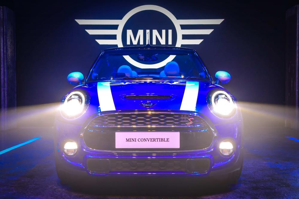 Mini Thailand