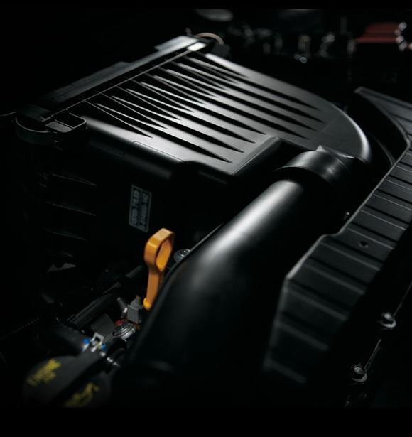 Suzuki Ciaz มาพร้อมกับเครื่องยนต์รหัส K12B 4 สูบ 16 วาล์ว