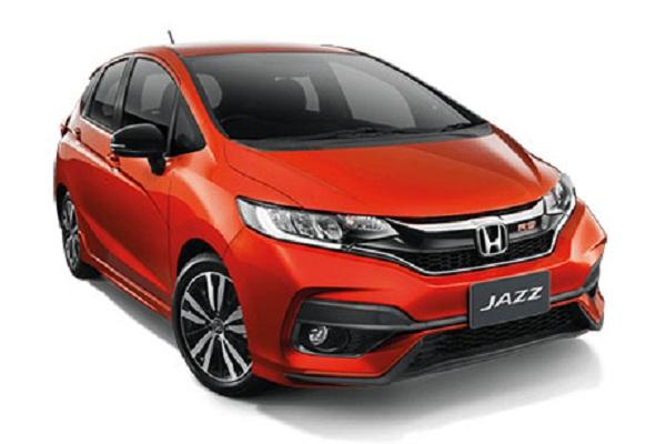 Honda  กับแนวคิด The Power of Dream