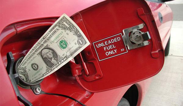 ข้อดีของรถ Mazda 2 ที่ค่อนข้างประหยัดน้ำมัน