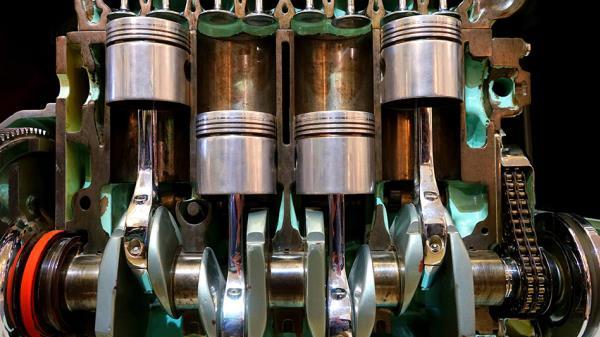 การรันอินเป็นอีกเทคนิคหนึ่งที่ช่วยดูแลรักษาเครื่องยนต์ภายใน