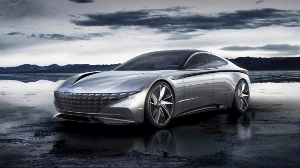 "Hyundai เล็งพลิกโฉมใหม่ ให้ ""เซ็กซี่"" กว่า Alfa Romeo"