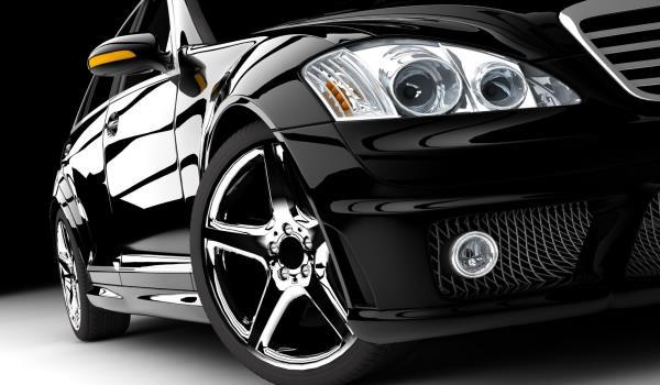 การแก้ไขระบบเบรกเพื่อช่วยเพิ่มสมรรถนะการทำงานของรถยนต์