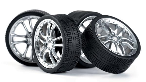 การเลือกยางรถยนต์ช่วยเพิ่มสมรรถนะในการขับขี่ได้ดีมากขึ้น