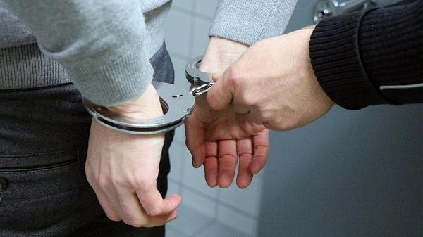 โทษหนักจำคุก 3 เดือน ปรับหนักสูงสุด 5 หมื่นบาท