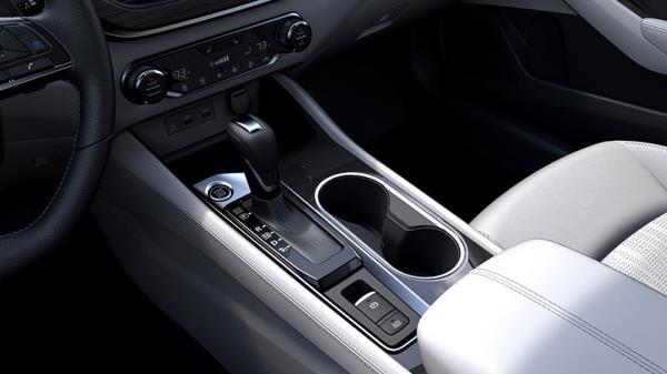 ระบบเกียร์ที่มักมีปัญหาของ Nissan Teana