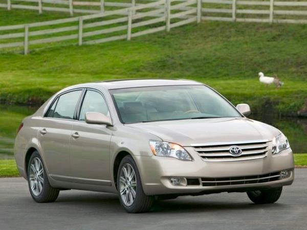 การเลือกซื้อรถตามความเหมาะสมการใช้งานช่วยให้ประหยัดค่าใช้จ่ายลงได้