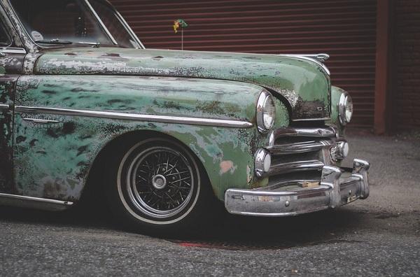 ขั้นตอนการยกเลิกการใช้รถยนต์ วิธีง่ายๆเพื่อความสบายใจและความถูกต้อง