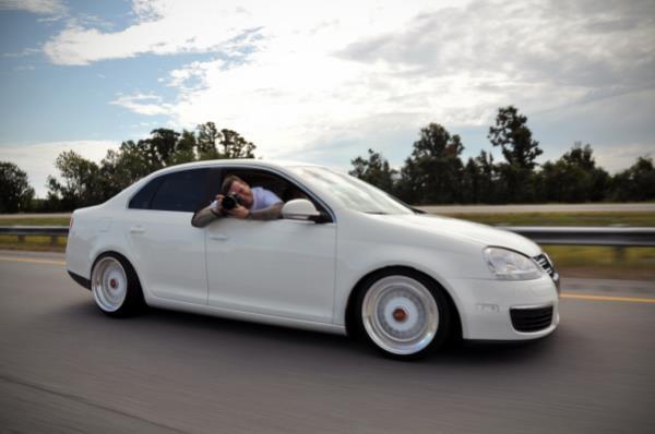 การขับขี่รถยนต์ที่ดีต้องรู้จักการวางแผนก่อนเดินทาง