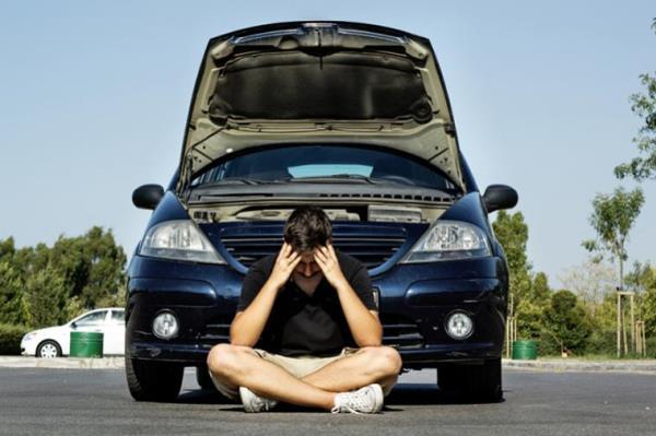 รถยนต์ที่ไม่ได้มาตรฐานนำมาซึ่งความเสียหายต่อผู้บริโภค