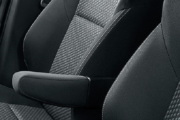 ดีไซน์และฟังชั่นการใช้งาน เท่ สปอร์ตลงตัวทุกการขับขี่กับ รุ่นพิเศษ Suzuki Swift XR Limited