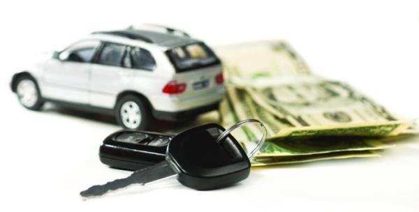 การเตรียมความพร้อมทางการเงินก่อนซื้อรถ