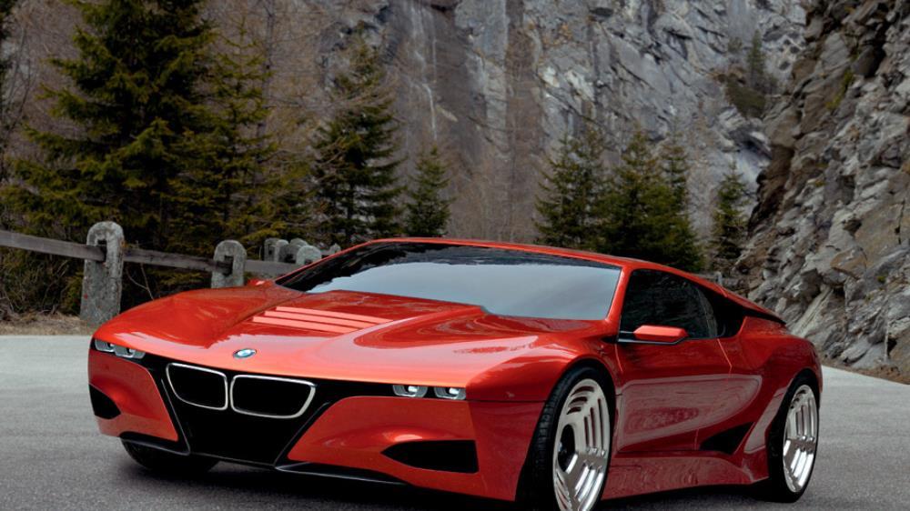 ทาง Nitschke ชี้ว่า BMW ไม่มีปัญหาเรื่องความเชี่ยวชาญทางเทคโนโลยี