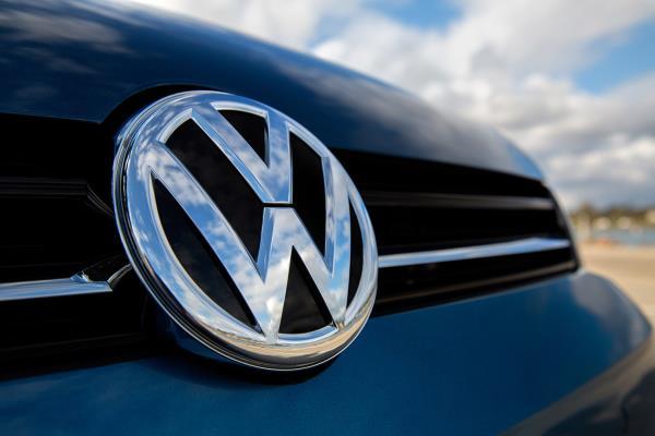 แนวโน้มการพัฒนายานยนต์ของ Volkswagen