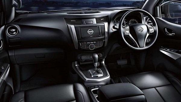 คลัชดัง อีกปัญหาที่พบใน Nissan Navara