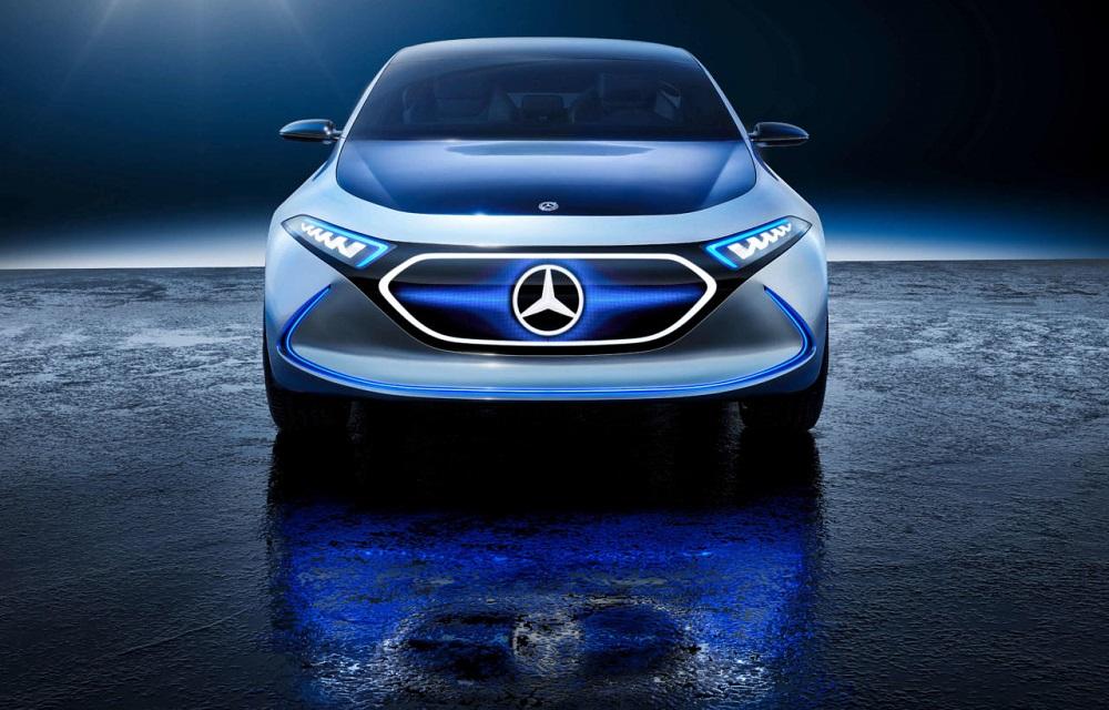 ที่จะนำมาใช้จริงในรถขนาดเล็ก ขับเคลื่อนด้วยพลังงานไฟฟ้าจากแบตเตอรี่