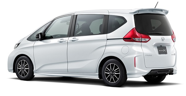 ความสะดวกในการหาอะไหล่ใน Honda ที่เชื่อถือได้ในเรื่องของราคาและหาได้ไม่ยาก