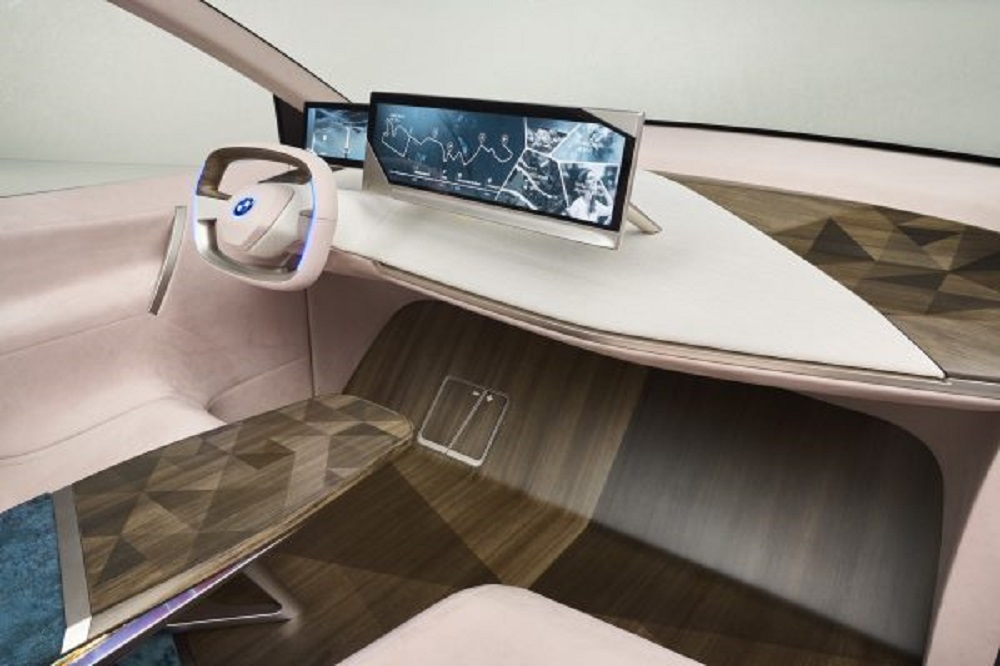 Platform ใหม่ในอนาคตนั้นจะมีรูปแบบให้เลือกดังนี้ Platform สำหรับรถขับเคลื่อนล้อหน้า