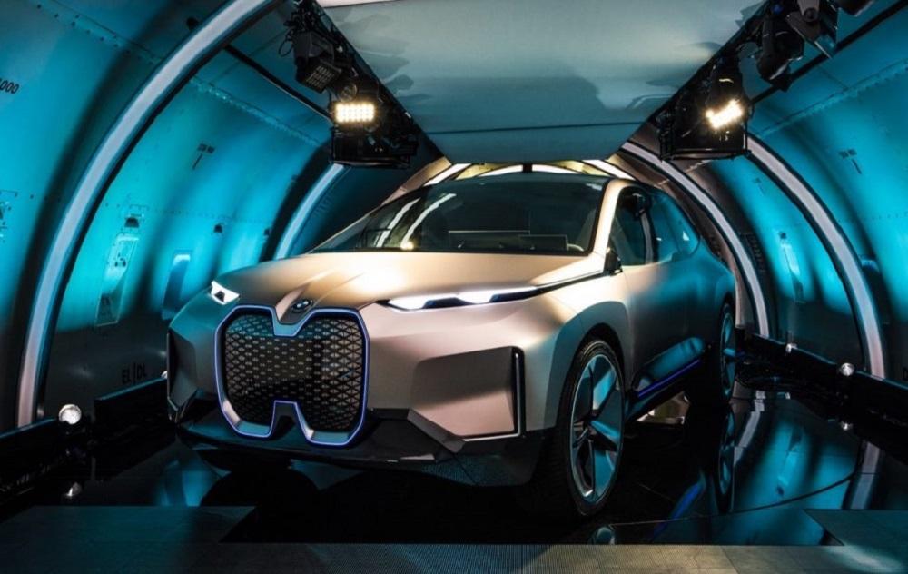 รวมไปถึงจะสามารถรองรับ และพร้อมสนับสนุนรถทุกรุ่นในอนาคตของ BMW ไล่ตั้งแต่รุ่น Series 3 ขึ้นไปเ