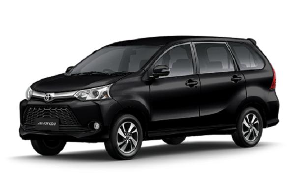 ความสปอร์ตเร้าใจสำหรับครอบครัวยุคใหม่ใน คู่แข่ง Toyota Avanza 2018-2019