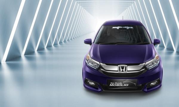 ปัญหารถยนต์ที่มักเกิดขึ้นกับ Honda Mobilio