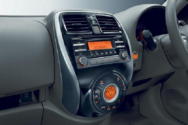 การดูแลรถที่ดี ย่อมช่วยชะลอการเสื่อมสภาพและยืดอายุการใช้งานได้
