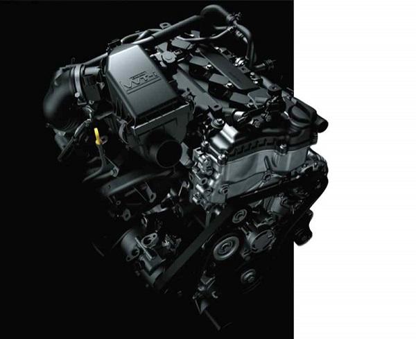 เครื่องยนต์และระบบความปลอดภัยมั่นใจได้ ครบครันด้วยบริการหลังการขายที่ดีเยี่ยมใน Toyota