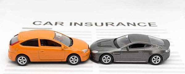 มาทำความรู้จักกับประกันภัยรถยนต์และแพ็กเกจประกันภัย จาก 5 บริษัทประกันภัยชั้นนำในประเทศไทย ก่อนตัดสินใจทำประกันภัยรถยนต์