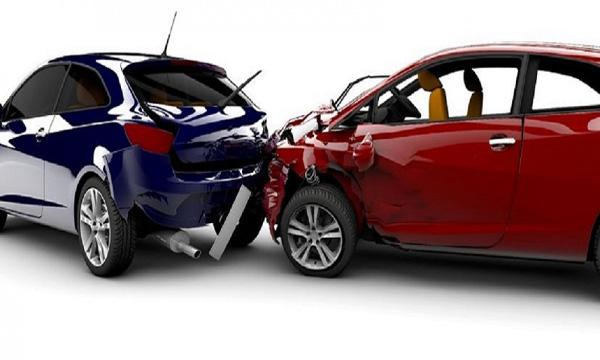 ต่อประกันภัยรถมือสอง
