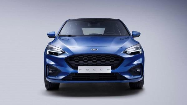 รีวิวการใช้งานที่พบปัญหาของ Ford Focus