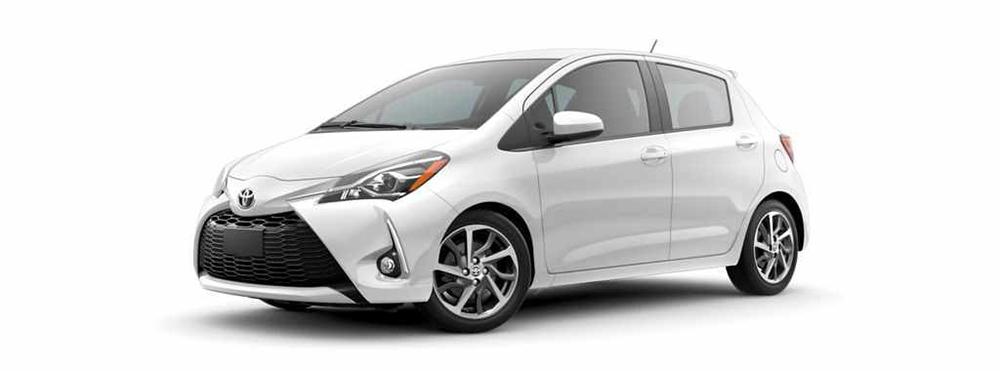 ซึ่งก็แปลว่าการอัปเดตของ All-new Mazda 2 ปี 2020 ก็คงไม่ได้ไกลไปจากนี้ ไม่ว่ารถ 2 รุ่น จะเหมือนกันหรือไม่ตาม