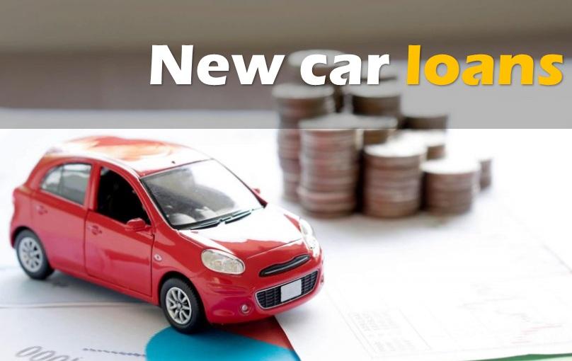 อัตราดอกเบี้ยเช่าซื้อรถใหม่ปี 2562