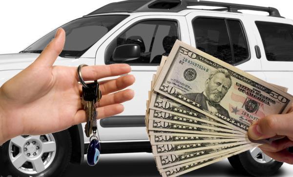 ไขข้อข้องใจซื้อรถเงินสดหรือผ่อนดี?