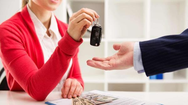 ข้อดีข้อเสียของการซื้อรถแต่ละประเภท