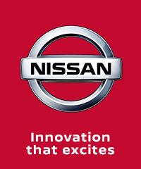 โปรโมชั่นรถยนต์ NISSAN