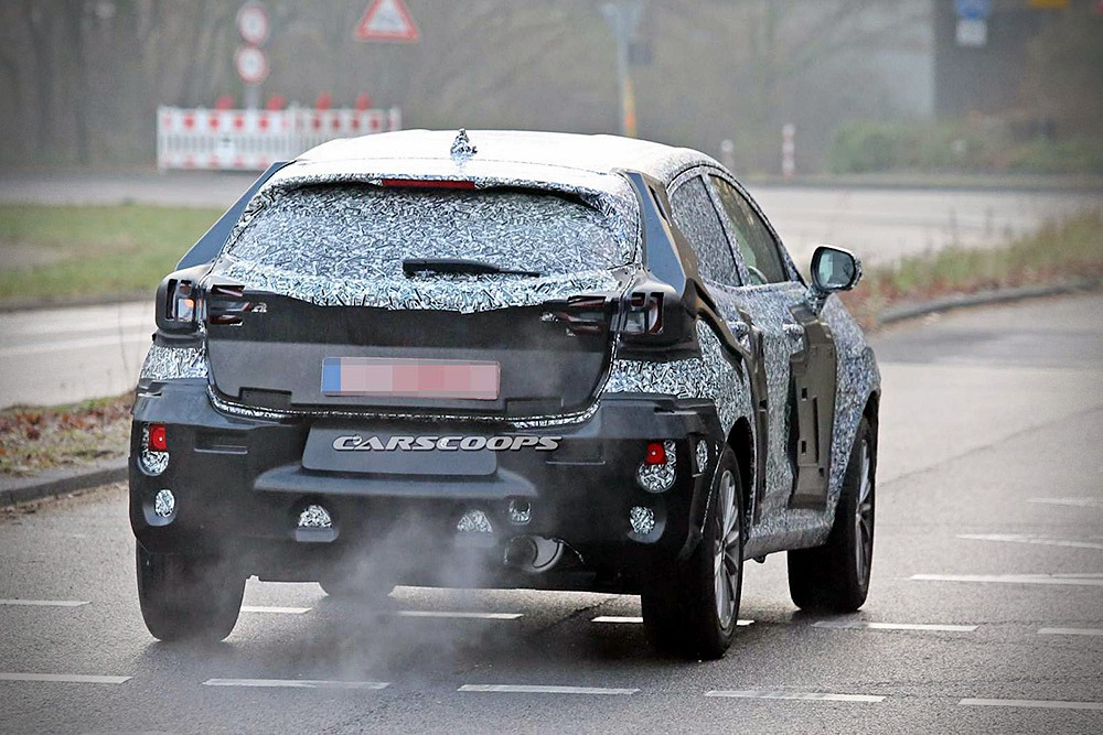 แต่ที่แน่ ๆ All-new Ford Puma จะใช้ภาษาการออกแบบเดียวกับ All-new Ford Escape 2019 ในแพ็กเกจที่เล็กกว่า เพื่อเป็นคู่แข่งระดับเดียวกับ Toyota C-HR และ Honda HR-V โดยตรง