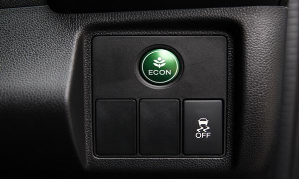 รู้หรือไม่ปุ่มต่างๆภายในรถที่ไม่ควรเปิดใช้งานเมื่อไม่มีความจำเป็น
