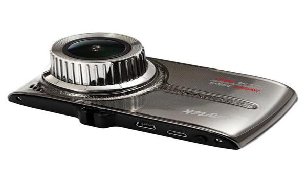 Anytek Original Car Dash Cam Camera G66