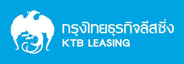 KTB Leasing