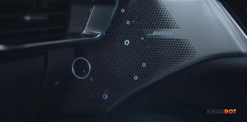 ราคา All-new Mazda 3 2020