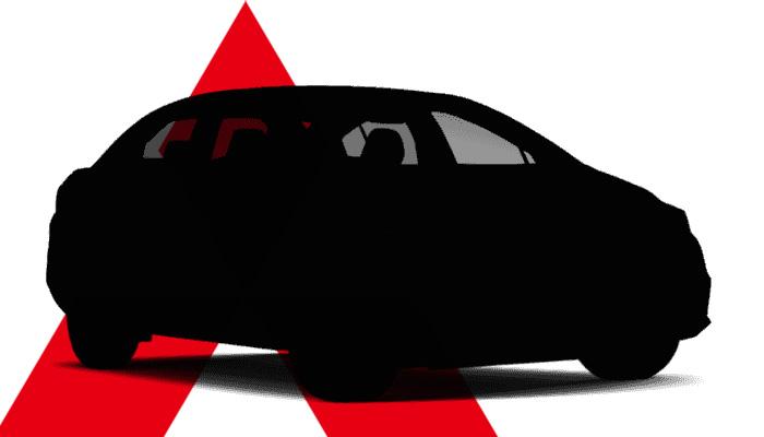 All-new Mitsubishi Attrage 2020