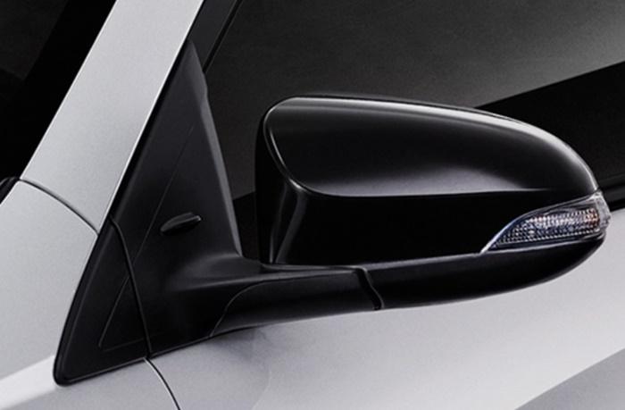 รีวิว Toyota Yaris Cross 2020