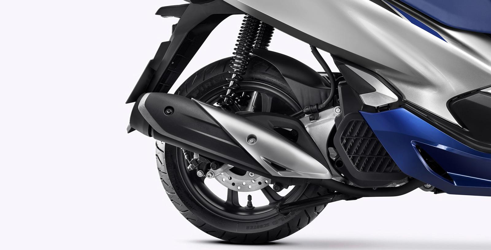 Honda PCX150 ปี 2020