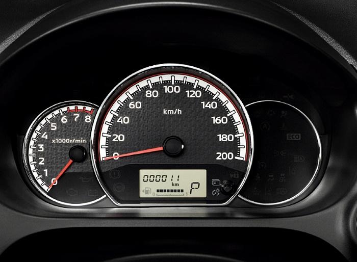 รีวิว Mitsubishi Attrage 2020